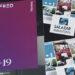 Nuevo Catalogo Eurofred